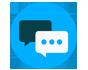ICON chat concierge NFO CHANNEL