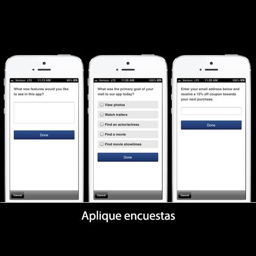 app 04