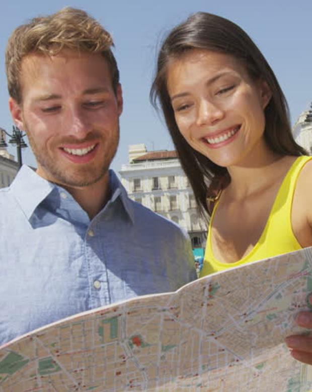 Fondo DESTINO mapas