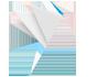 icon diseño grafico profesional para hoteles