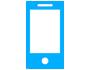 icon mosino app para hoteles
