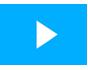 icon video para hoteles