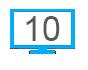 directorio televisivo 10 capsulas