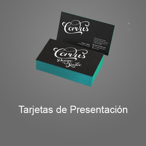 Diseño tarjetas de presentacion Corporativa para hotel o negocio
