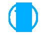 ICON web online store tienda INFO CHANNEL