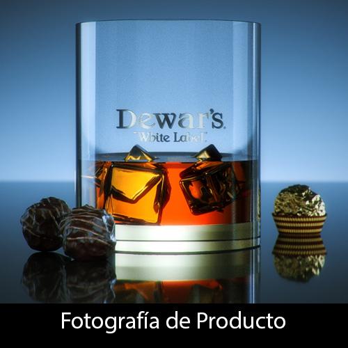 foto producto 01
