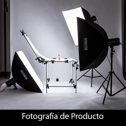 foto producto 02