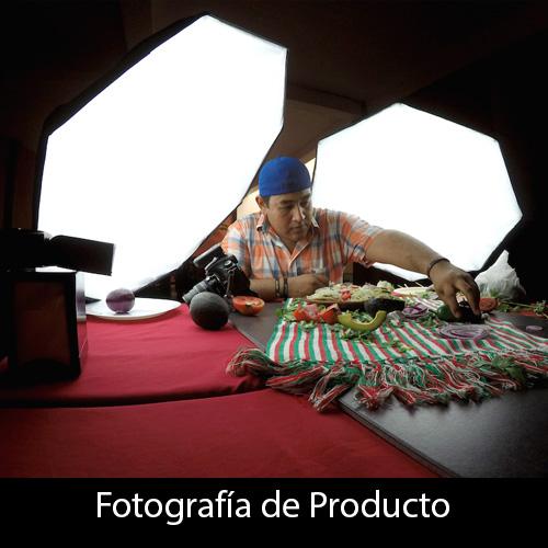 foto producto 03
