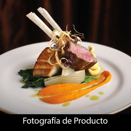 foto producto 04