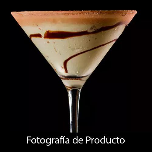 foto producto 05