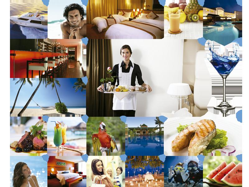 fotografia para hoteles y negocios info channel