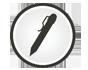 icon produccion de video para hoteles 01