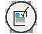 icon produccion de video para hoteles 02