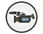icon produccion de video para hoteles 03