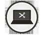 icon produccion de video para hoteles 04