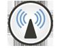 icon produccion de video para hoteles 05