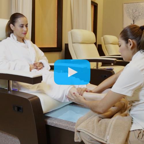 video para hotel 09