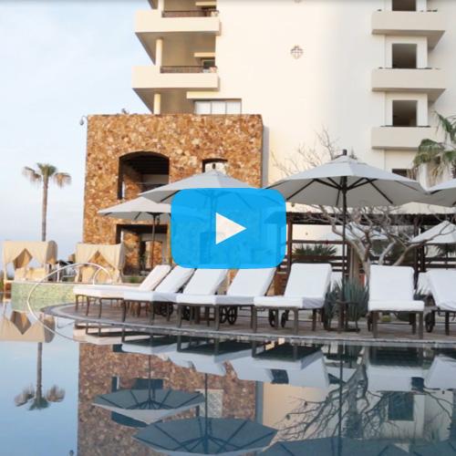 video para hotel 10
