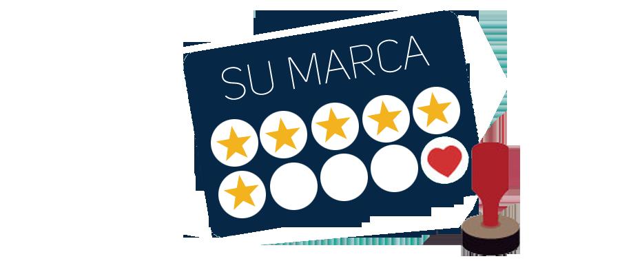 esmart club banner