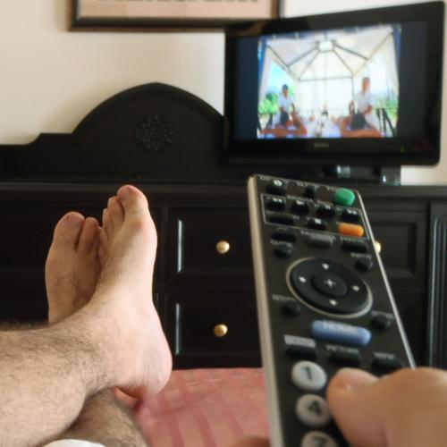 info channel publicidad en hoteles canal interno en las habitaciones programa de recomendaciones