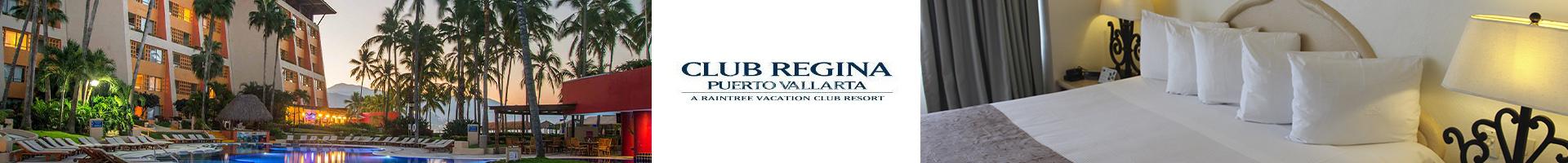 Banner club regina