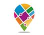 Icono logo web