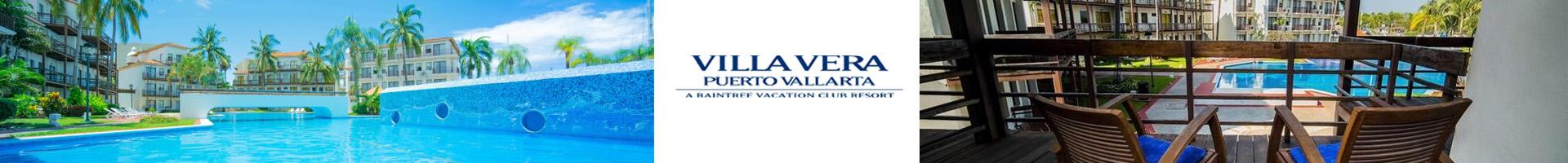 web info channel villa vera