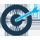 Icon TARGET estrategias de marketing para pyme con info channel