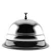icon hotel web bell