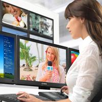 info channel w2d bradcast plan web