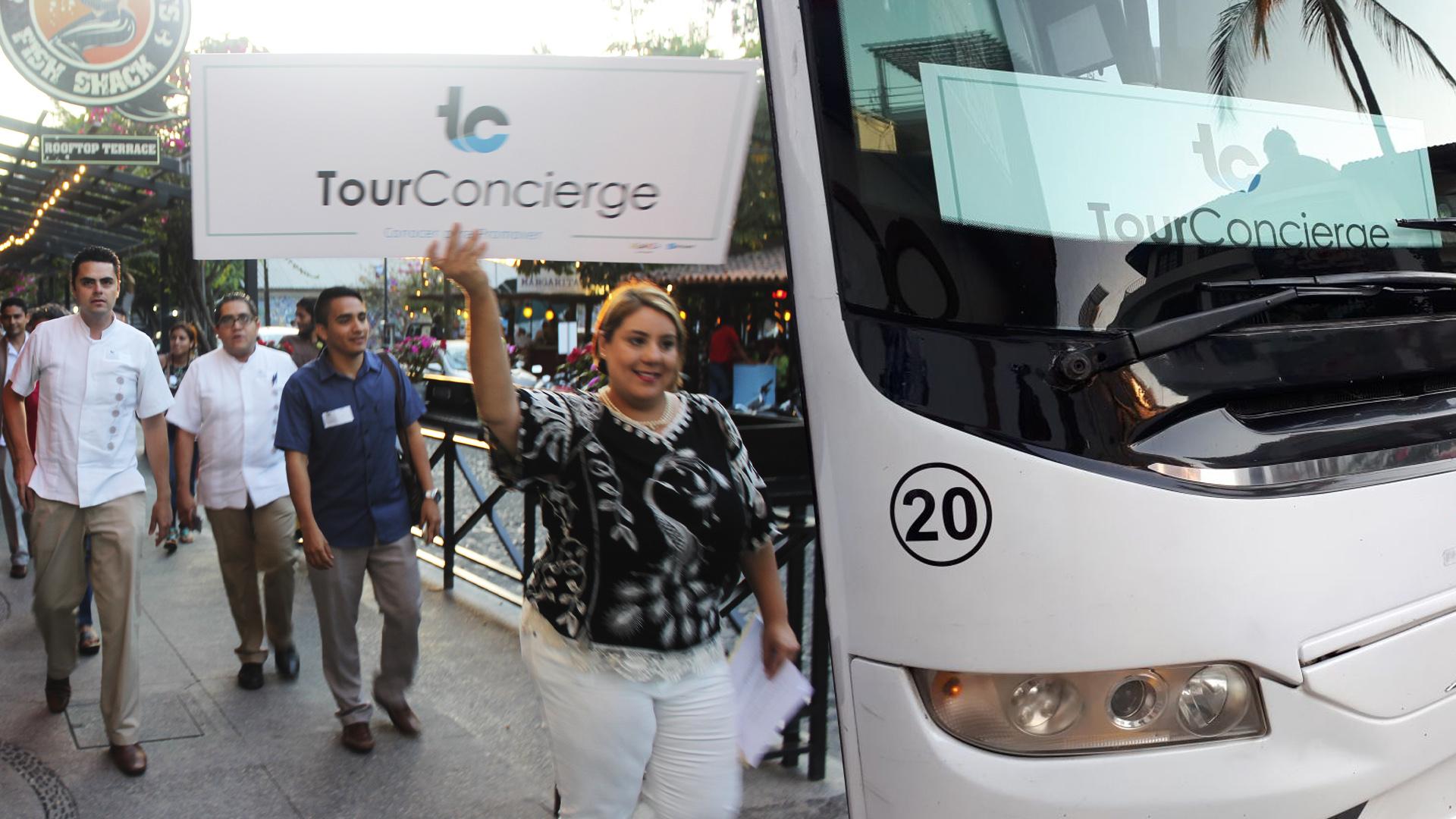 tour concierge banner web