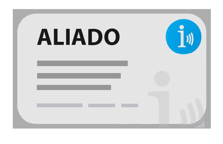 WEB INFO CHANNEL TARJETA ALIADO PARA HOTELES