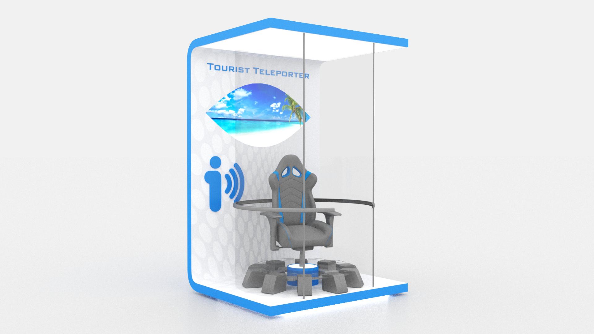 Teletransportador Turistico 2021 (6)