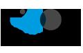 logo travel points iocon live cam icon